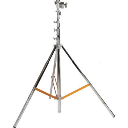 Mambo Combo Stands w/ Rocky Mountain Leg x 2